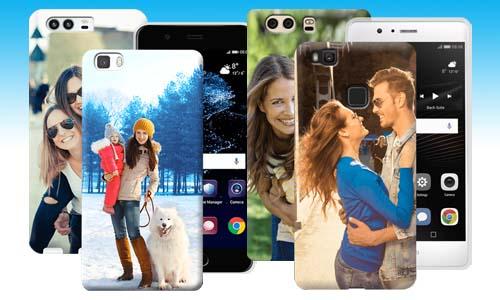 7e575686af Cover per oltre 100 modelli tra IPhone, Samsung e Huawei. Tutte le cover  sono realizzate in morbido TPU trasparente antiurto.