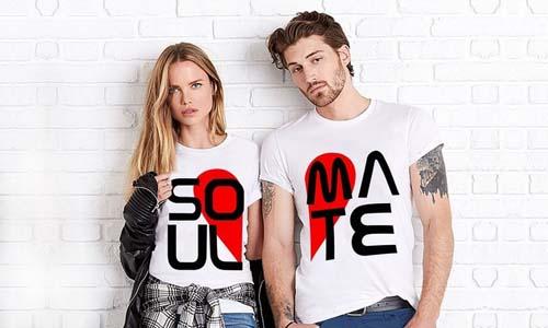 d2244fbc28 T-shirt da uomo e da donna bianche o nere, in cotone jersey o fiammato,  tipo Baseball, a intaglio, transfer o con stampa diretta.