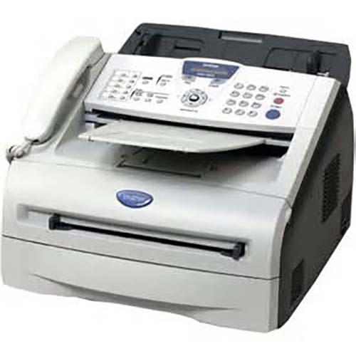 servizio fax
